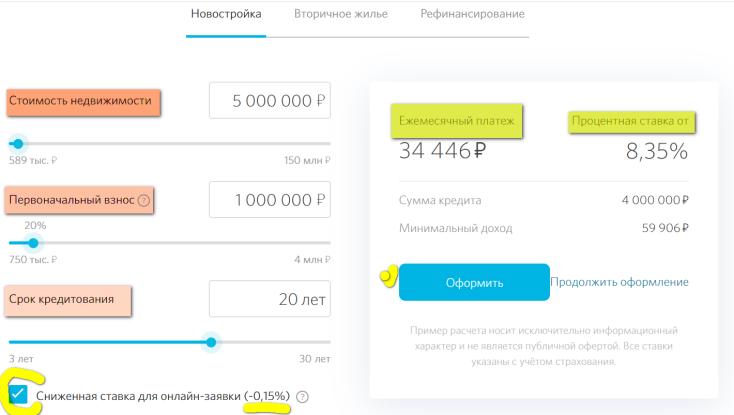 Русские деньги отзывы работников